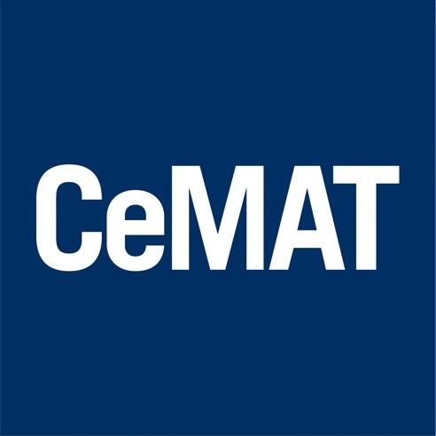 CeMAT 2018