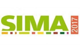 SIMA 2017