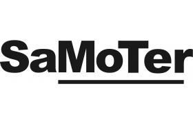 SaMoTer 2021