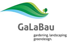 GaLaBau 2022