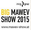 MAWEV-Show 2015