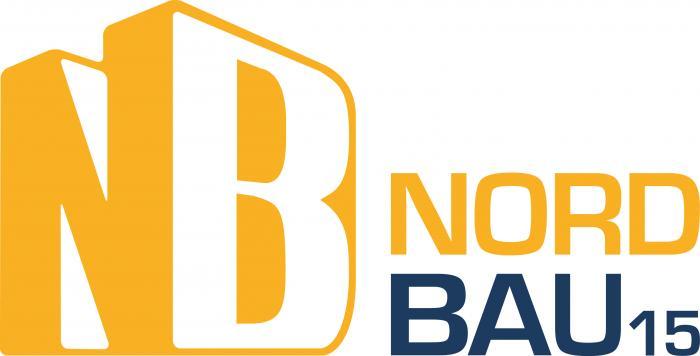 NordBau 2015