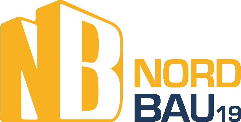 NordBau 2019