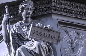 Bundesgerichtshof: Bei gerichtlichem Ratenvergleich droht Rückzahlung