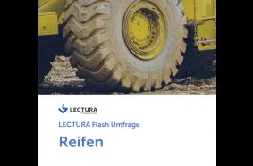 Flash Umfrage - Reifen