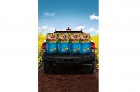 Dekalb OSR Truck Visual 4 Sorten A4