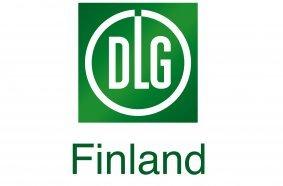 DLG Finland