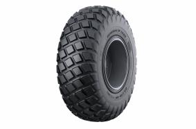 General TE95 - primär entwickelt für alle Verdichtungsleistungen im Straßen- und Hochbau