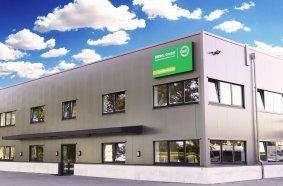 Der Maschinenring Westfalen Lippe bietet in seinem Onlineshop Lösungen für die Baubranche, die Industrie und die Landwirtschaft an.