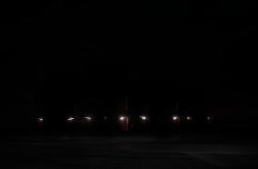 Renault Trucks Evolution LEDs