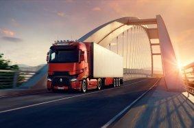 Renault-Trucks-Weiterentwicklung-Design