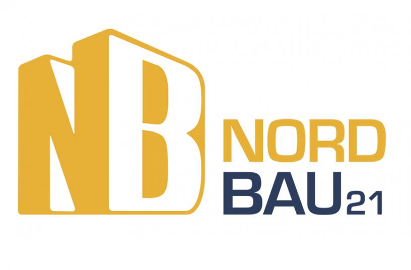 Die 66. NordBau bereitet sich mit viel Zuversicht auf die größte Kompaktmesse des Bauens im nördlichen Europa vor und verzeichnet bereits eine gute Buchungslage der Ausstellungsflächen