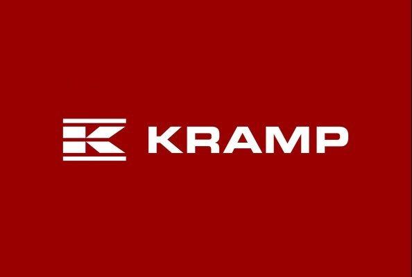 Kramp sagt Teilnahme an Agritechnica und EIMA für 2021 ab