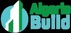 Algeria Build