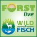 FORST live mit WILD & FISCH
