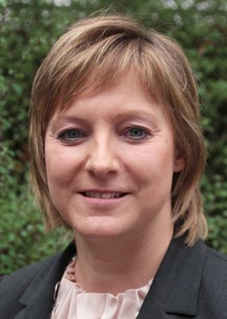 Dr. Petra Seebauer