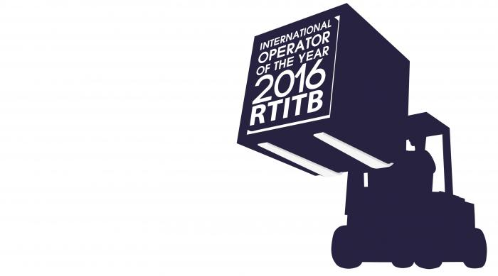 Entry deadline extended for RTITB International Forklift Operator of the Year Competition