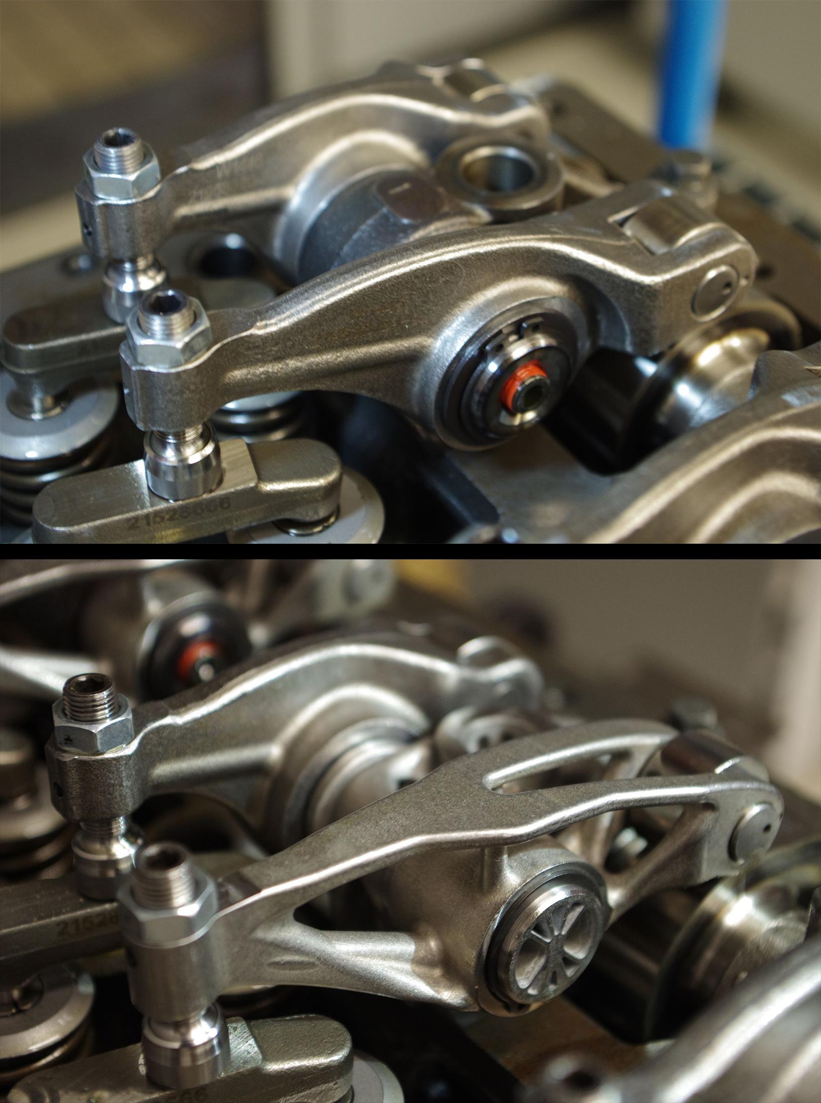 Renault Trucks arbeitet derzeit an einem additiven Fertigungsverfahren im Bereich 3D-Metall-Druck, das völlig neue Möglichkeiten im Bereich der Motorenentwicklung bietet.
