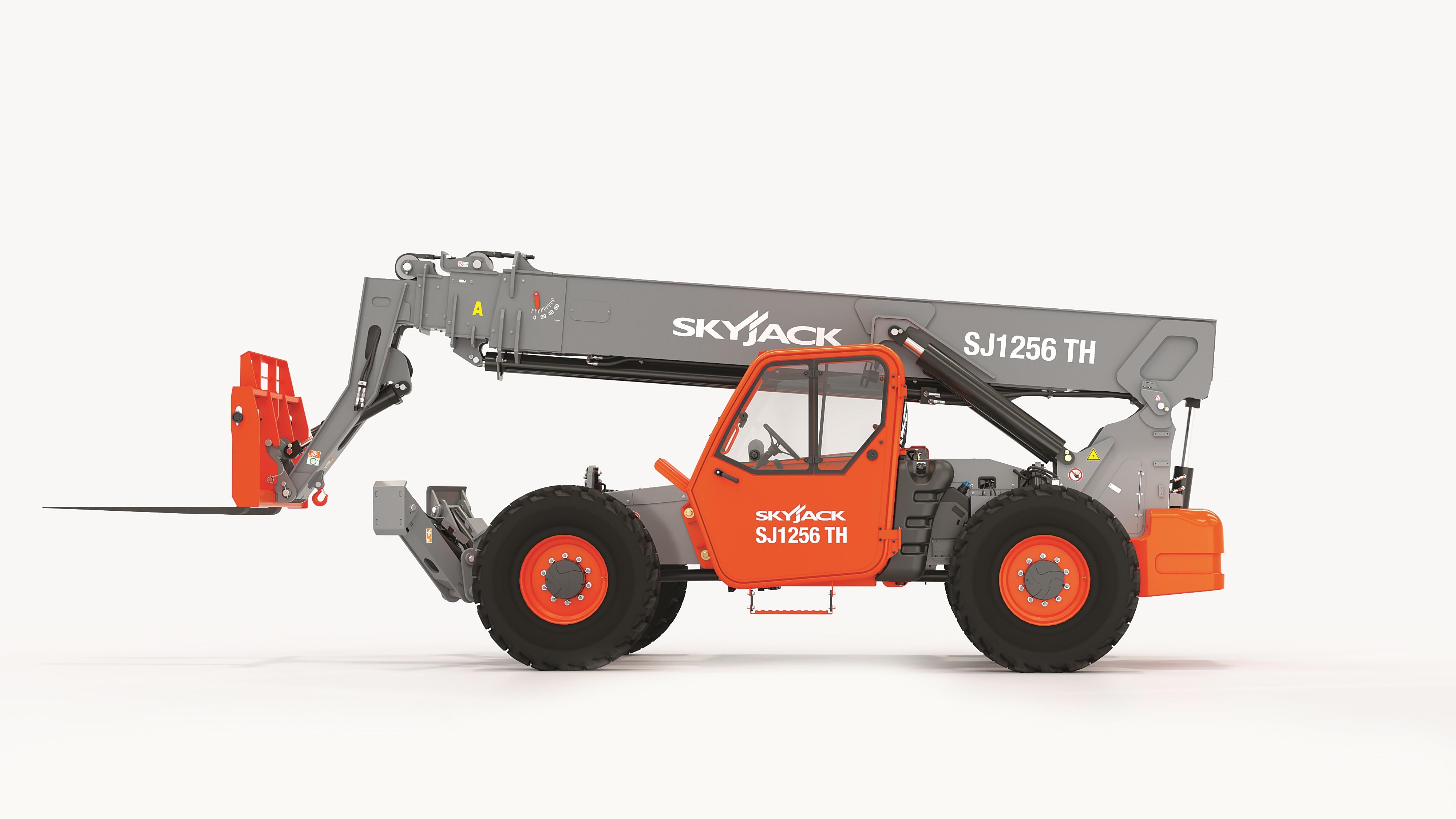 Skyjack SJ1256 TH