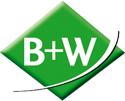 B+W Gesellschaft für Innovative Produkte