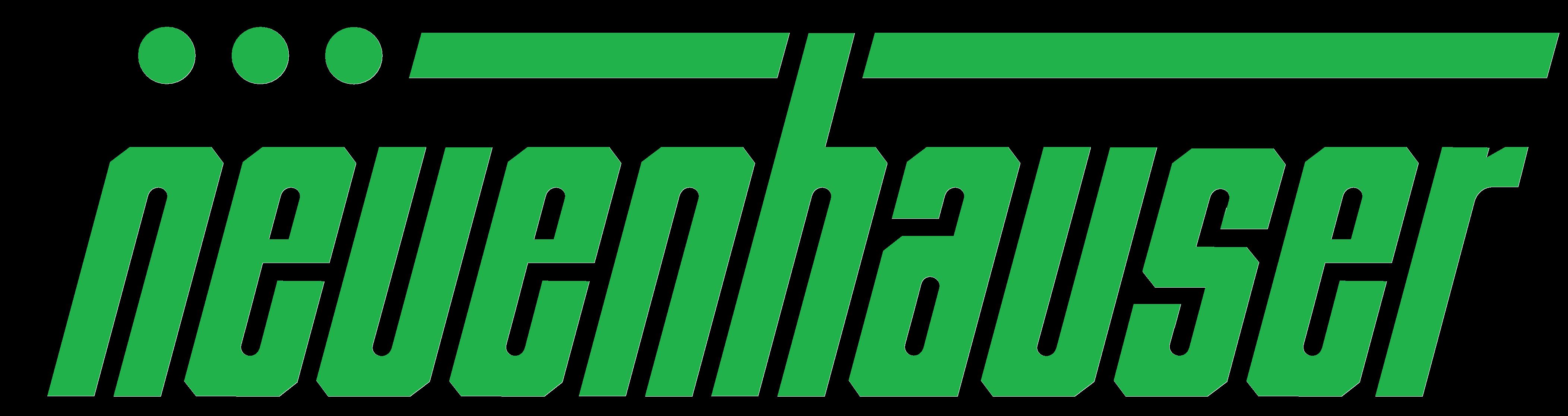 Neuenhauser Maschinenbau