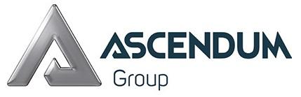 Ascendum Baumaschinen Österreich GmbH