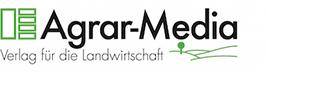 KAM Agrar Media GmbH Verler Medienhaus
