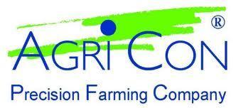 Agri Con