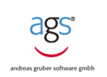 ags andreas gruber software