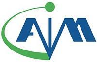 AIM-D e.V.