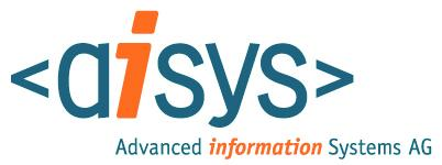 aisys Advanced Information Systems