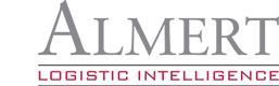 Almert Logistic Intelligence