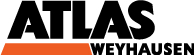 Atlas Weyhausen