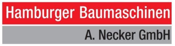 Hamburger Baumaschinen