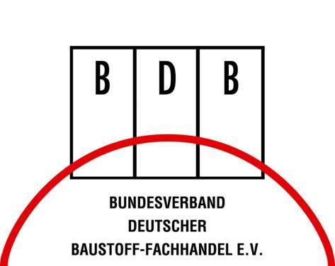 BUNDESVERBAND DEUTSCHER BAUSTOFF-FACHHANDEL (
