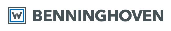 Benninghoven (WIRTGEN Group)