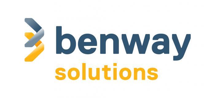 Benway Solutions