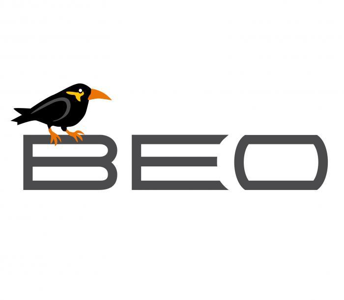 BEO GmbH