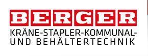 BERGER (Friedrich Berger Gesellschaft m.b.H.