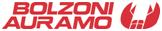 Bolzoni-Auramo GmbH