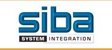 SIBA System Integration GmbH