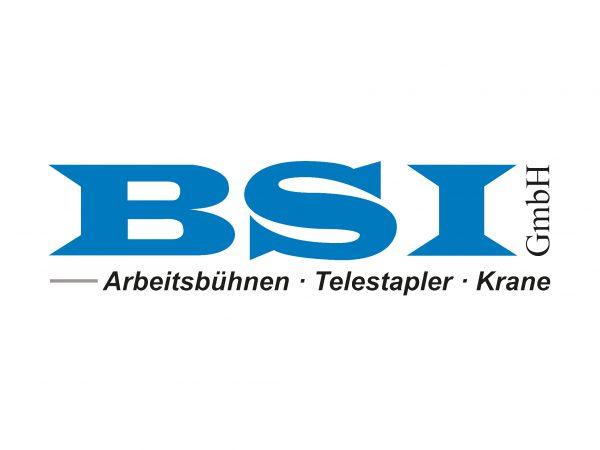 BSI GmbH