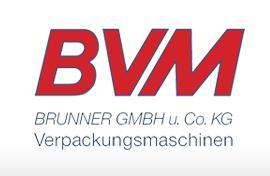 BVM Verpackungssystem