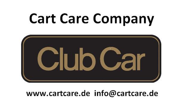 Cart Care Company