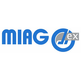MIAG Fahrzeugbau