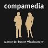 Compamedia