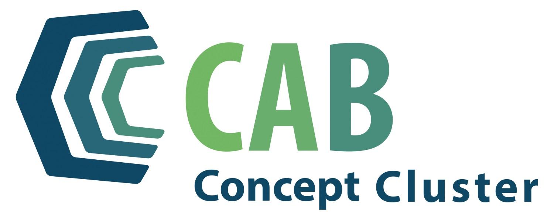 CAB Concept Cluster
