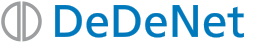 DeDeNet GmbH