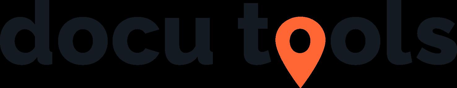 docu tools