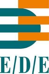 E/D/E Unternehmenskommunikation